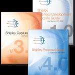 Shipley Guides