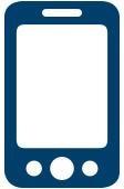mobile-icon2